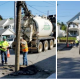 Why Hydrovac Excavation Is Great For Water Infrastructure Projects