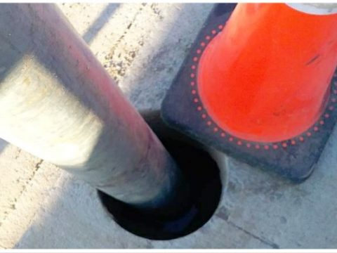 Hydrovac & Effective Subsurface Engineering